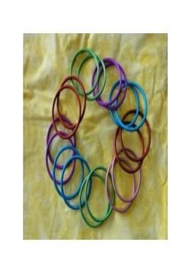 rings to slings